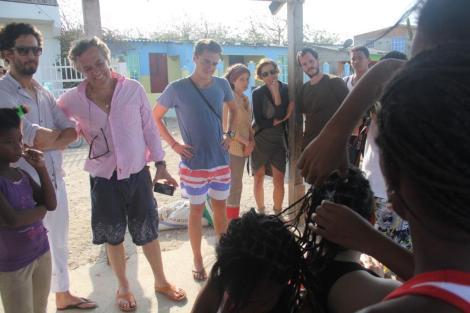 alexa cuesta Intercultural_TierrabombaI 2013_37